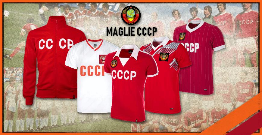 989544ba4 Calcio shop. Maglie da Calcio Storiche e retro. | Retrofootball®