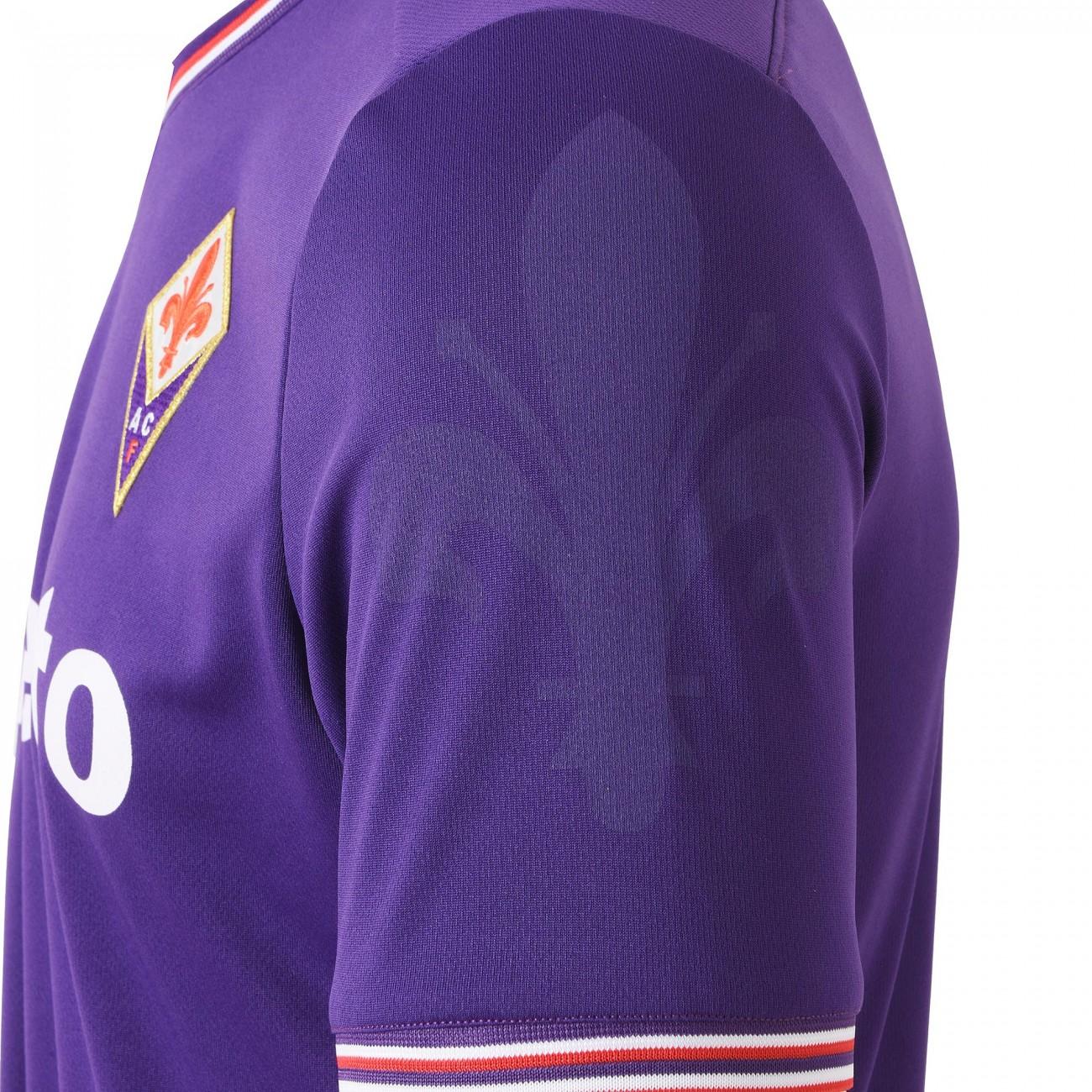 abbigliamento Fiorentina nazionali