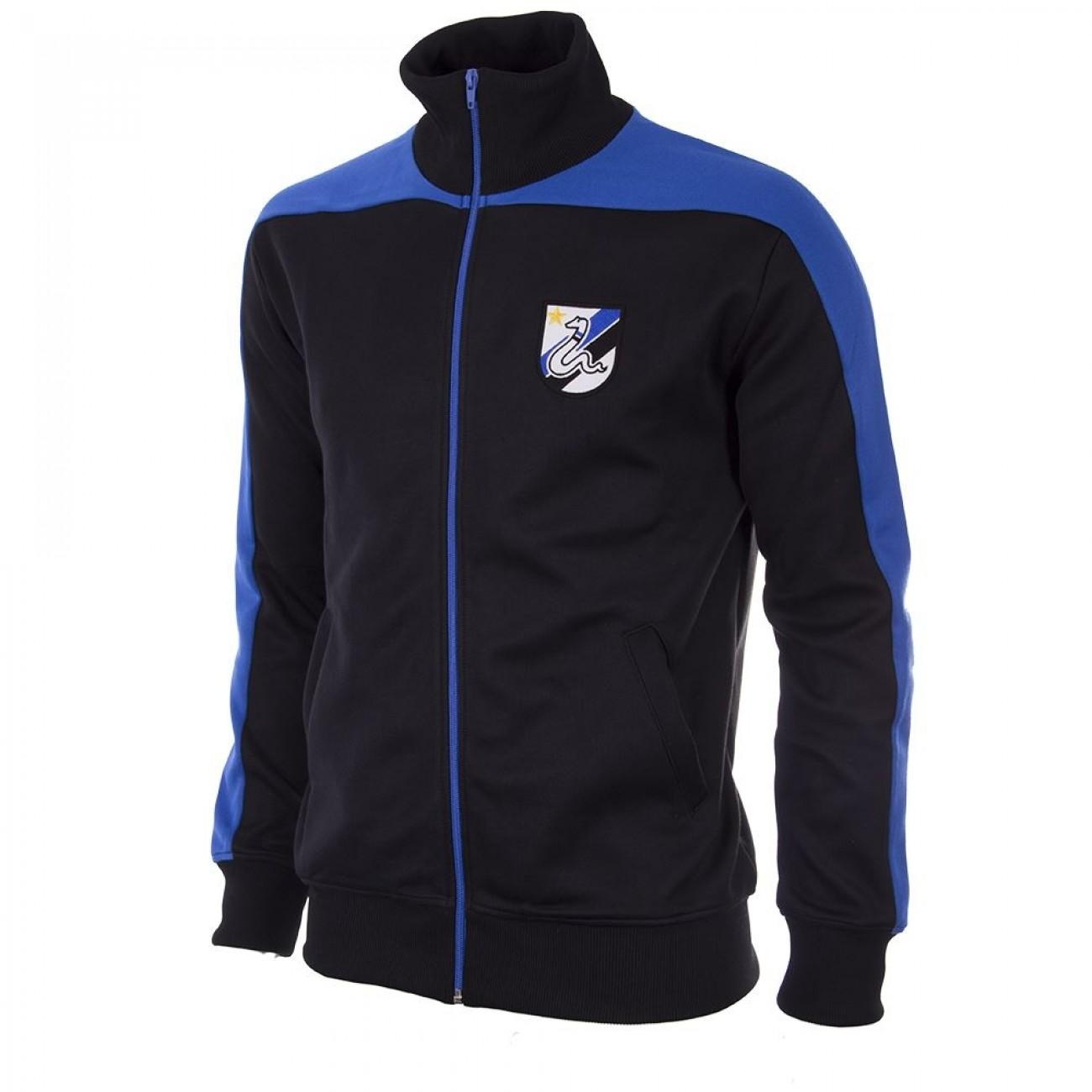 Felpa FC Inter 1980/81