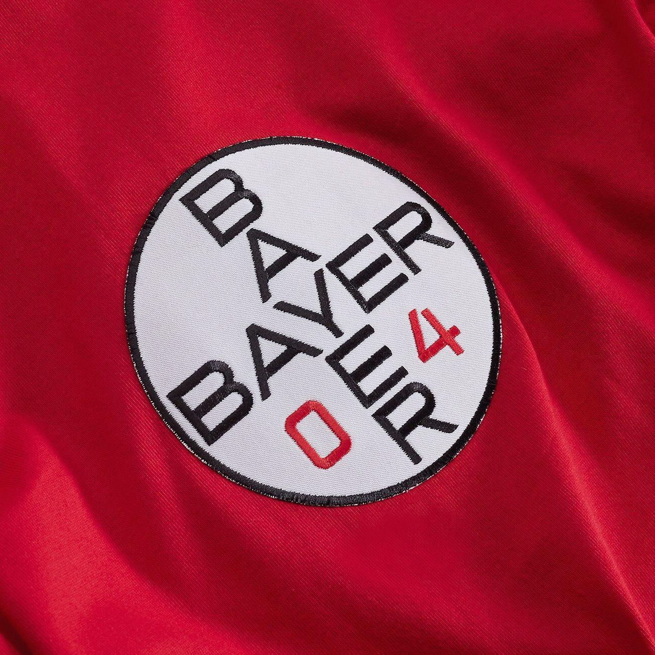 felpa calcio Bayer 04 Leverkusen ufficiale