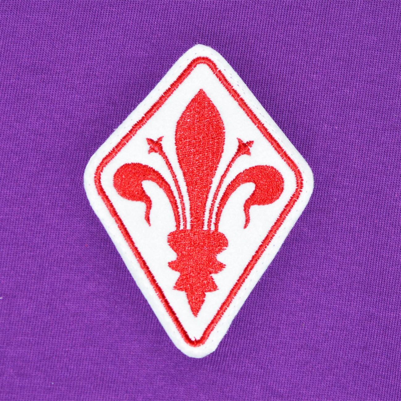 Maglia Fiorentina 1969