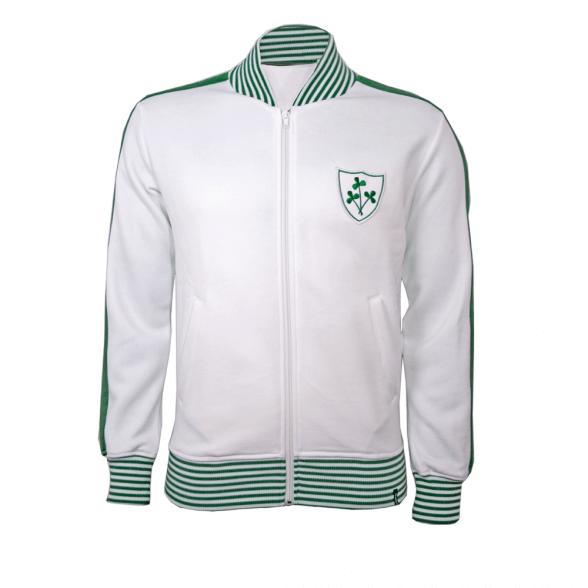Felpa Irlanda 1974
