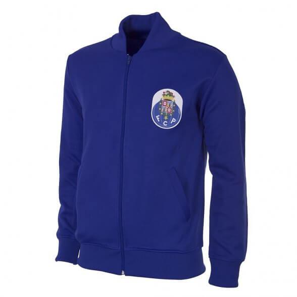 Felpa FC Porto 1985/86