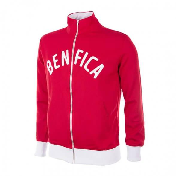 Felpa SL Benfica 1960