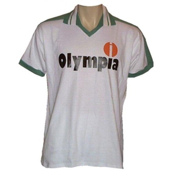 Maglia SV Werder Brema 1982-83 | Away