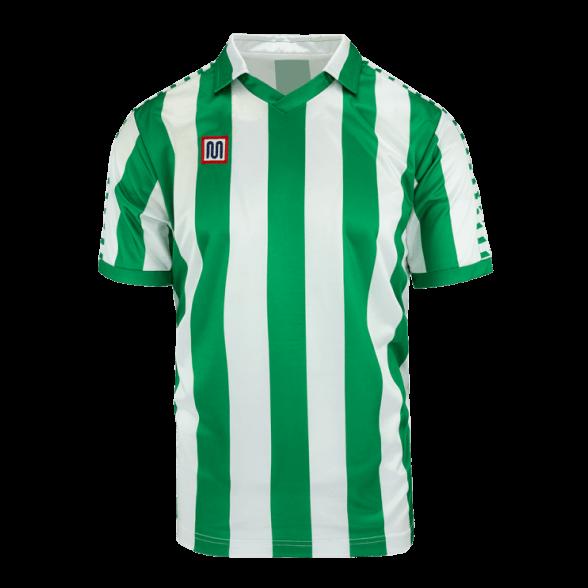 Maglia Real Betis Meyba