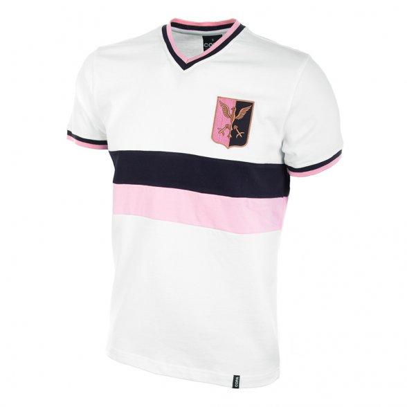 Seconda maglia vintage Palermo anni 70