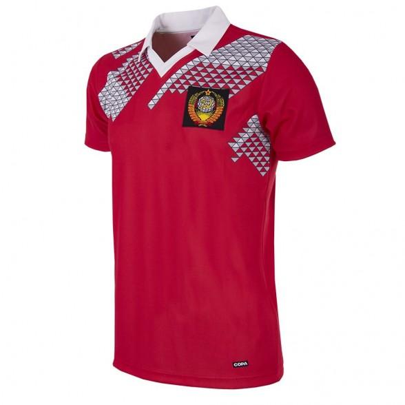 Maglia Unione Sovietica (CCCP) 1990