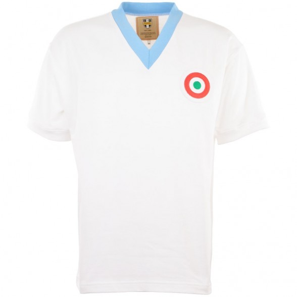 Maglia Lazio 1958/59