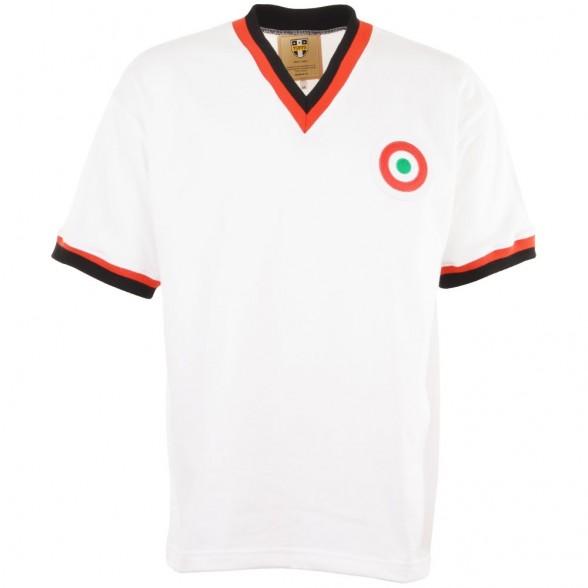 Maglia AC Milan 1977