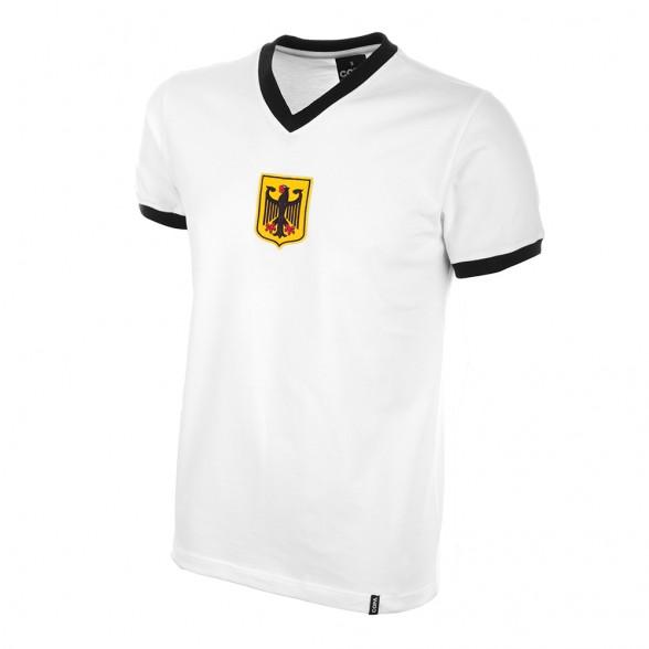 Maglia Germania anni 70