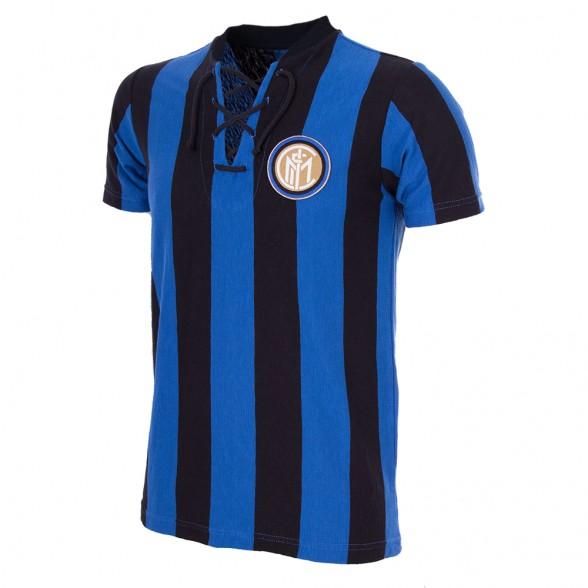 Terza Maglia Inter Milan ufficiale