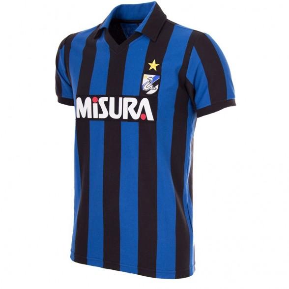 Maglia Inter 1986/87