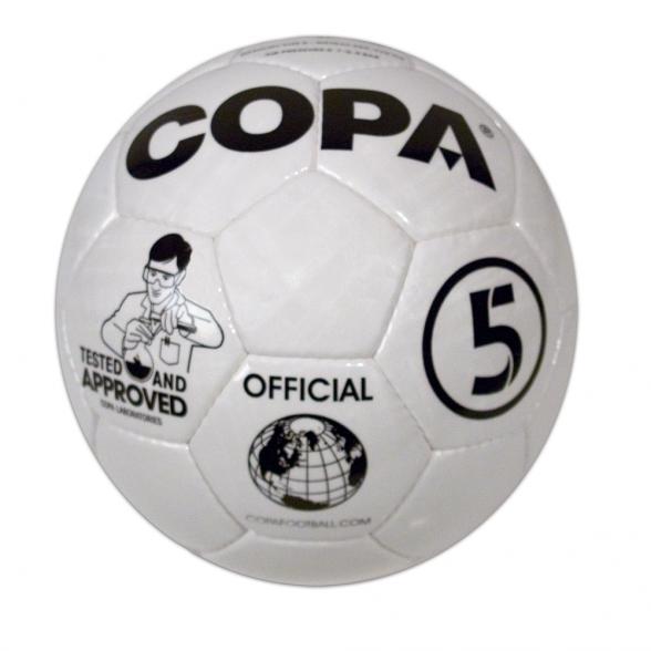 Pallone da calcio Matchball