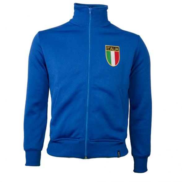 Felpa Italia anni 70
