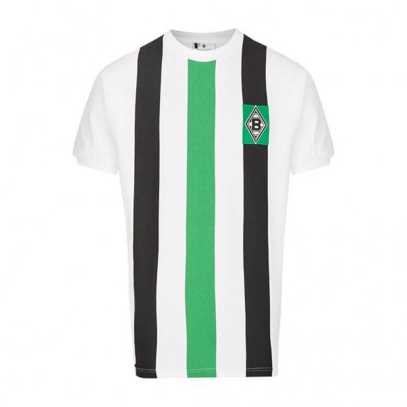 Maglia Borussia Mönchengladbach 1973/74