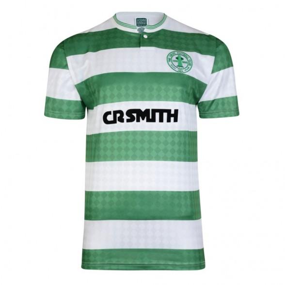 Maglia Celtic Glasgow 1988