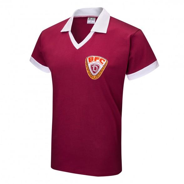 Maglia Dinamo Berlino 1987/88