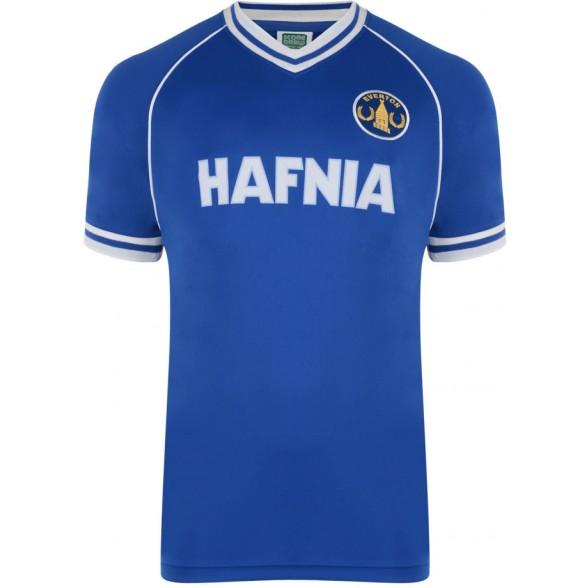 Maglia Everton 1982