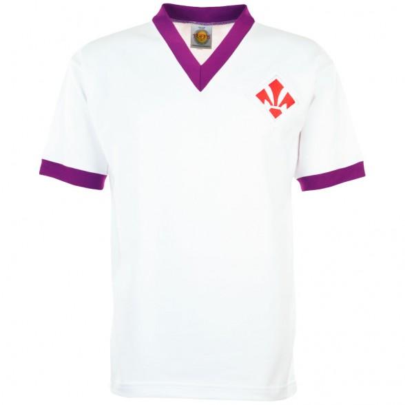 Maglia Fiorentina anni 60