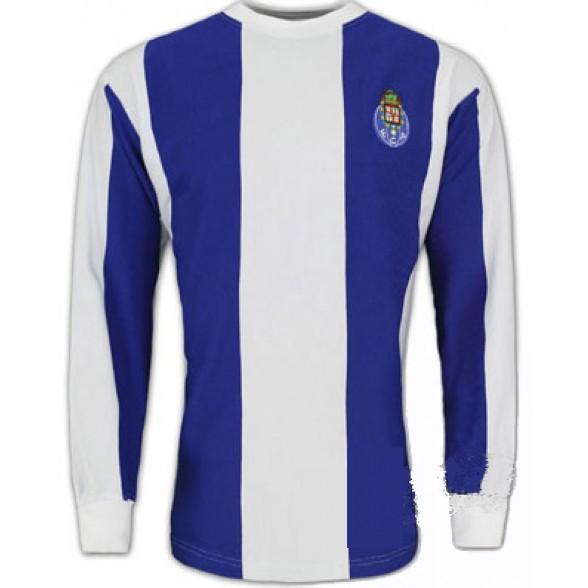 Maglia storica Porto 1979