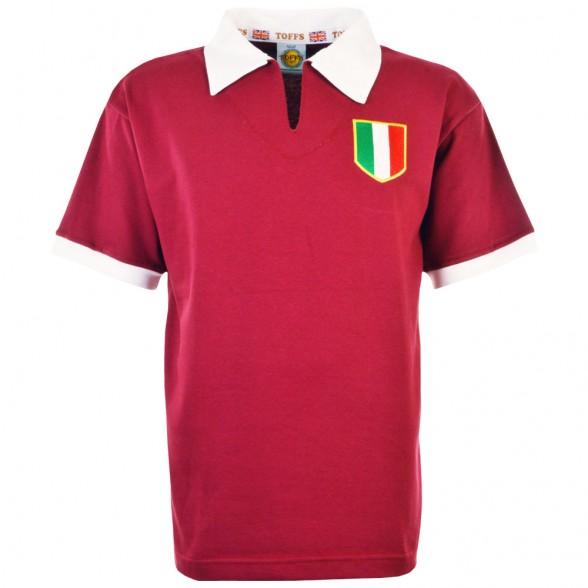 Maglia Torino 1948/49