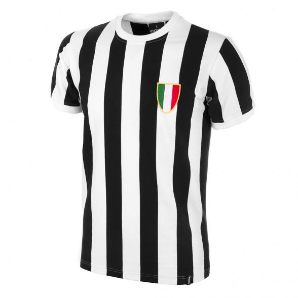 Maglia Juventus anni 70