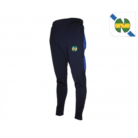 Pantaloni Tuta New Team 1984