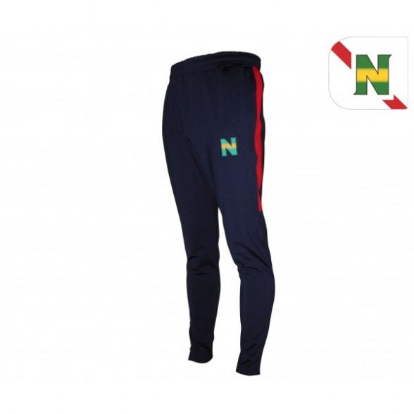 Pantaloni Tuta New Team 1985