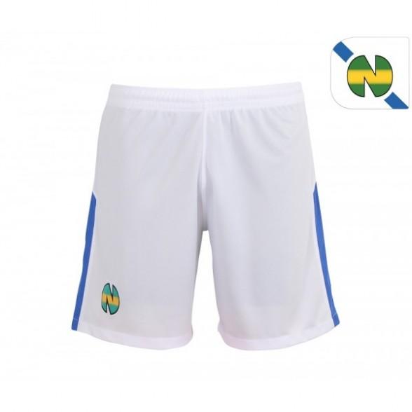 Pantaloncino Newteam 1º stagione V2