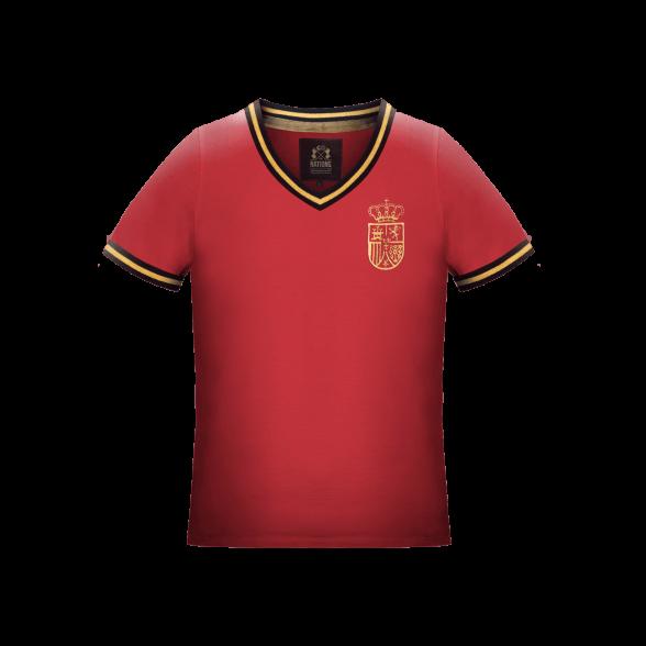 Spagna | La Roja | Bambino