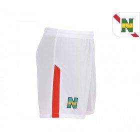Pantaloncino Newteam 2º stagione V2