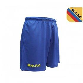 Pantaloncino Mambo
