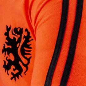 Maglia storica Olanda Mondiale 1974