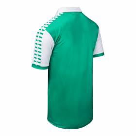 Maglia vintage Real Betis 1982 Away
