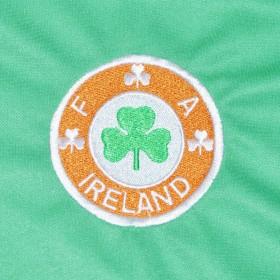 Maglia storica Irlanda 1986-87