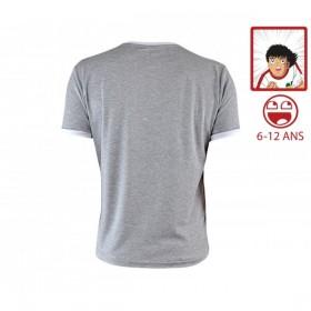 t-shirt Olivier Atton | Bambino