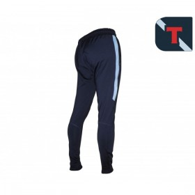 Pantaloni tuta Toho