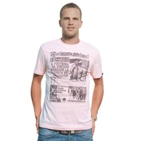 Gazzetta della COPA T-Shirt