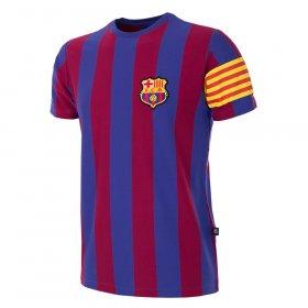 FC Barcellona Captain T Shirt