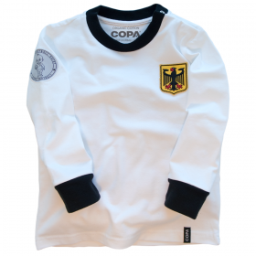Germania 'My First Football Shirt'