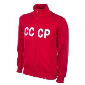 Felpa CCCP Unione Sovietica anni 70