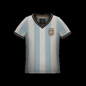 Argentina | La Albiceste | Bambino