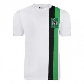 Maglia Borussia Mönchengladbach 1972/73