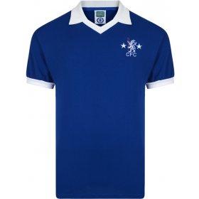 Maglia Chelsea 1976/77