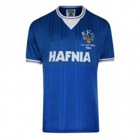 Maglia Everton 1984