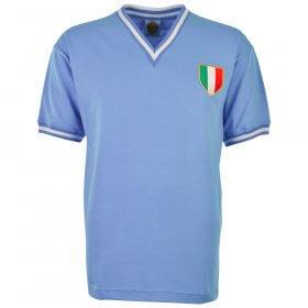 Maglia storica Lazio 1974