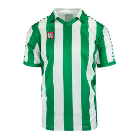 Maglia Real Betis Meyba