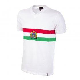 Maglia Ungheria Mondiale 1954