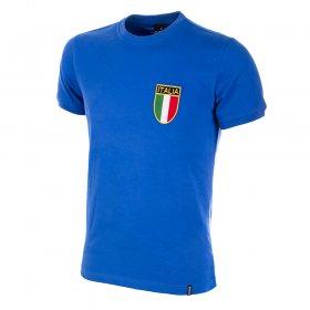 maglia storica nazionale italiana europeo 1968